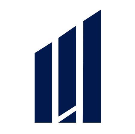 GEIS Real Estate | Ihr Partner für profess. Immobilien Beratung mit Erfolgsgar. Logo
