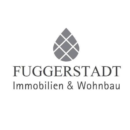 Fuggerstadt Immobilien & Wohnbau Logo
