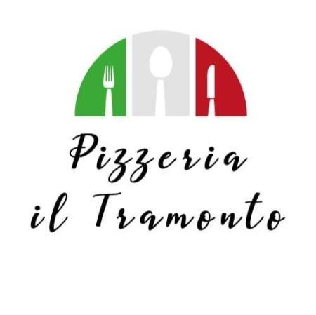 Il Tramonto Logo