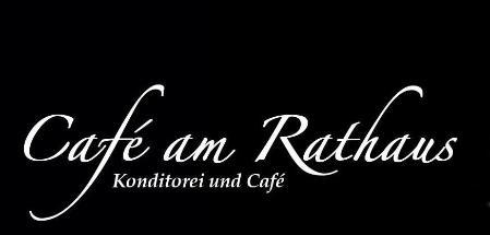 Café am Rathaus Inh. Erwin Kleinhenz Logo